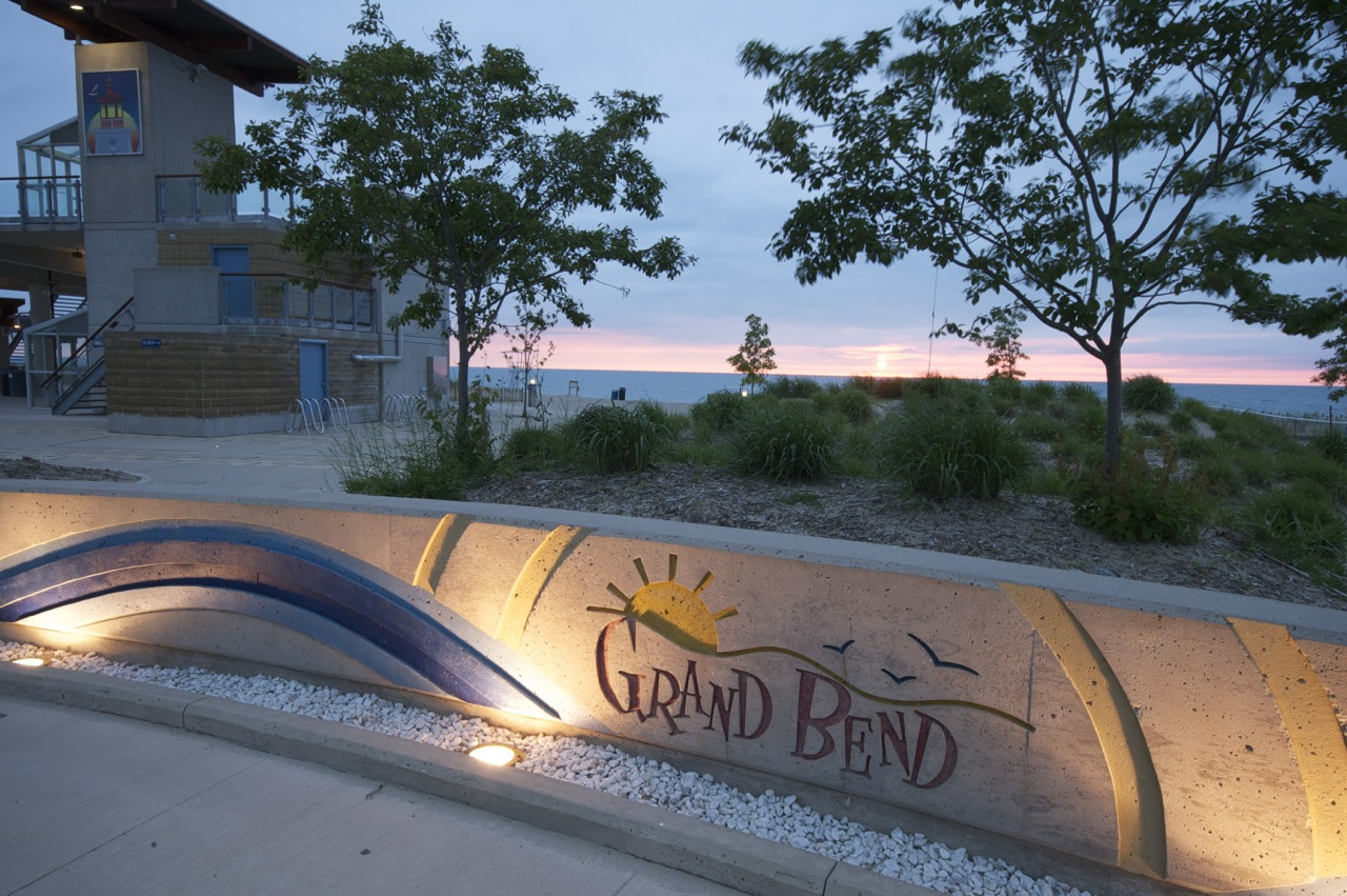grand grandbend for rent vacation rentals bend cottage cosy rental cottages br in