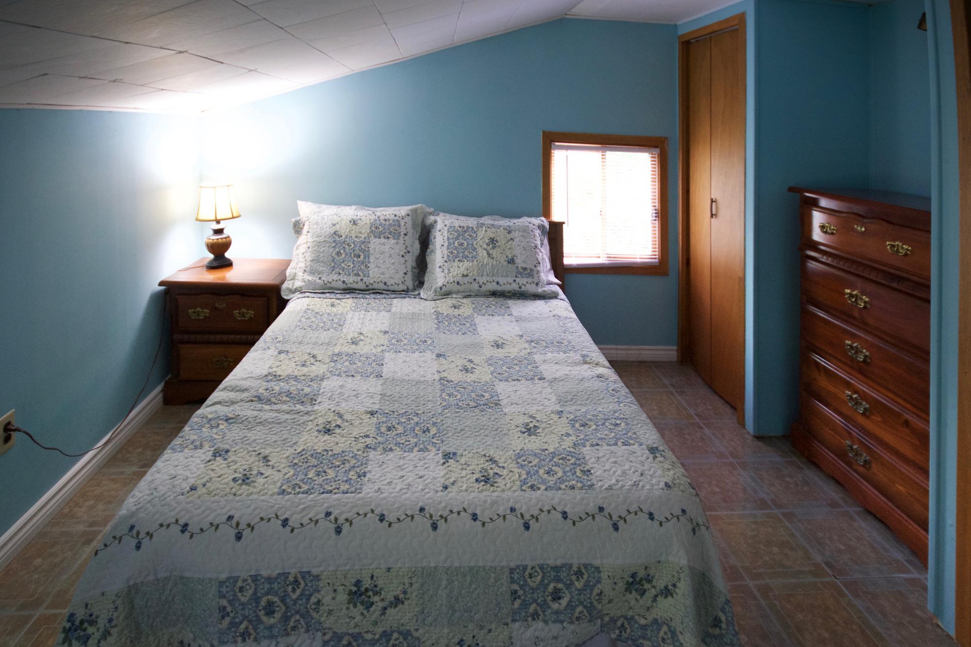 Room For Rent Port Huron