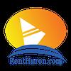 RentHuron