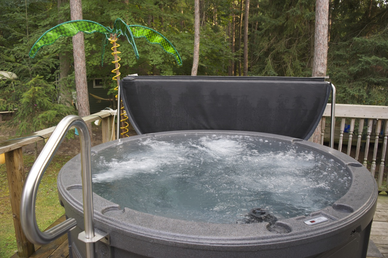 home cottage bluewater cottages rentals grandbend id