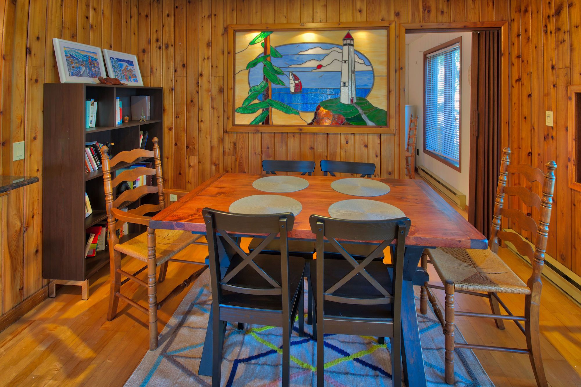 Grand Bend Cottage at 57 Huron St, Grand Bend Ontario ...